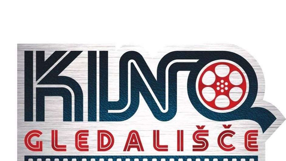 Svoja vrata ponovno odpira Kino Bežigrad (foto: promocijsko gradivo)