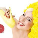 Zaključek akcije Naj nasmeh v znamenju zanimivih dogodkov (foto: Urška Košir)