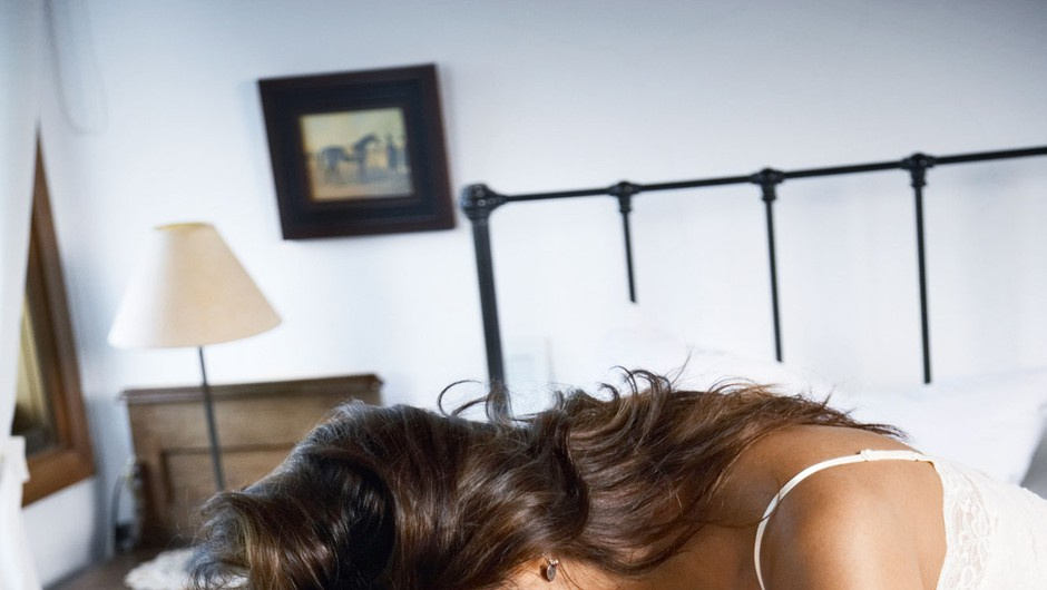 Kako se elegantno otresti fanta za eno noč ? (foto: Getty Images)