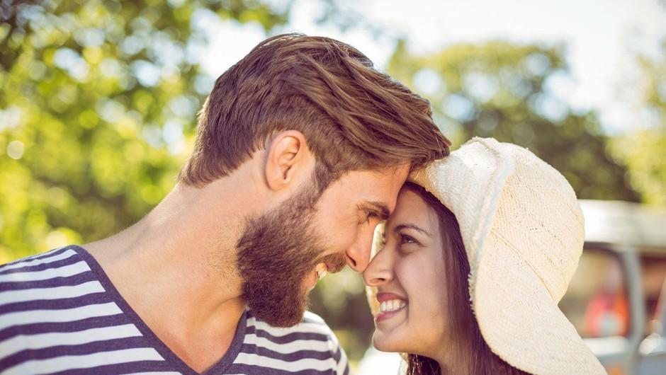 6 načinov, kako lahko obnoriš svojega moškega (foto: Profimedia)