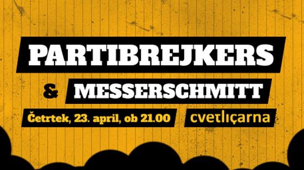 V Ljubljani kmalu koncert dveh legendarnih rock skupin (foto: promocijsko gradivo)