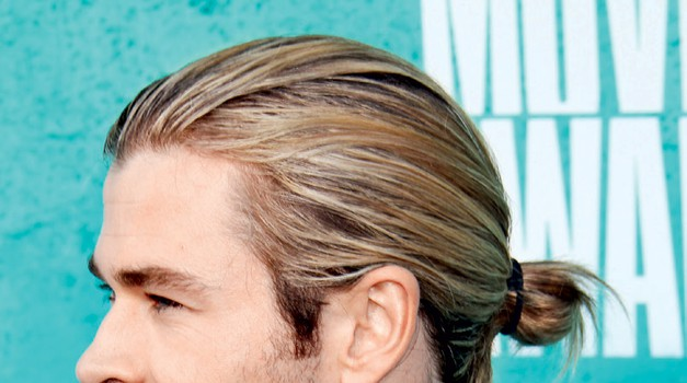 Foto: Zvezdniki, ki nosijo fige (in tisti, ki jih ne bi smeli) (foto: Profimedia)