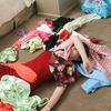 """15 stvari, ki jih razumeš samo, če imaš """"težave s pospravljanjem"""""""
