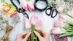 8 noro dobrih DIY idej za tvojo sanjsko poroko