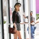 33 najlepših videzov Taylor Swift (foto: Profimedia)