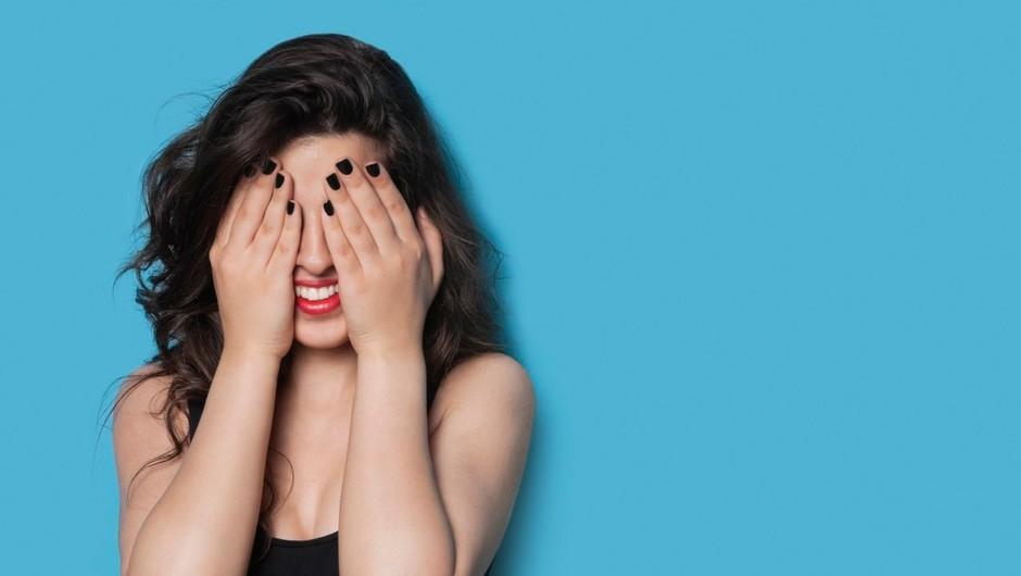 7 stvari, ki jih razumeš samo, če stalno zardevaš (foto: Profimedia)