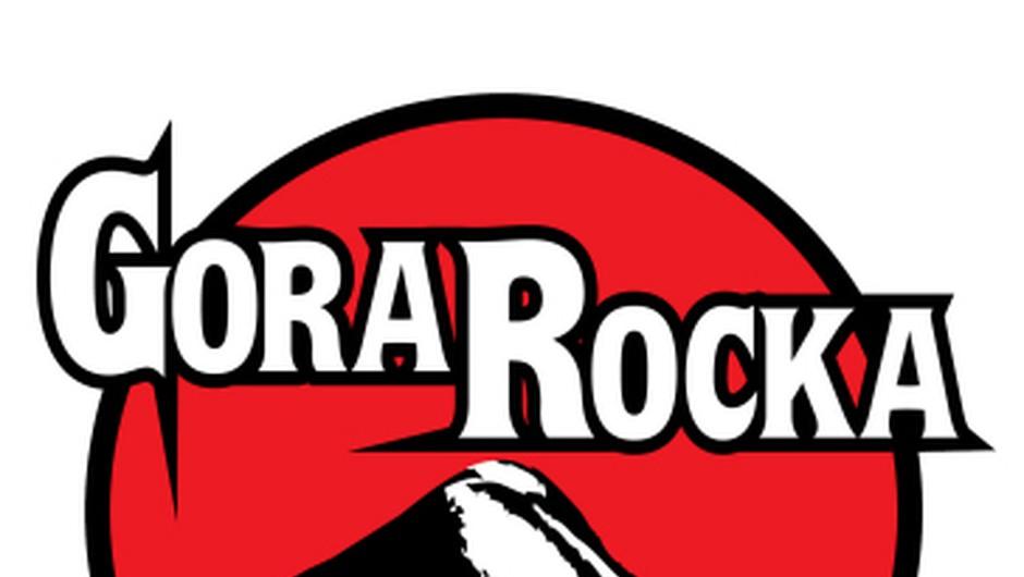 Poletje 2015: Znova bo zaživel festival GorA RockA (foto: promocijsko gradivo organizatorja)