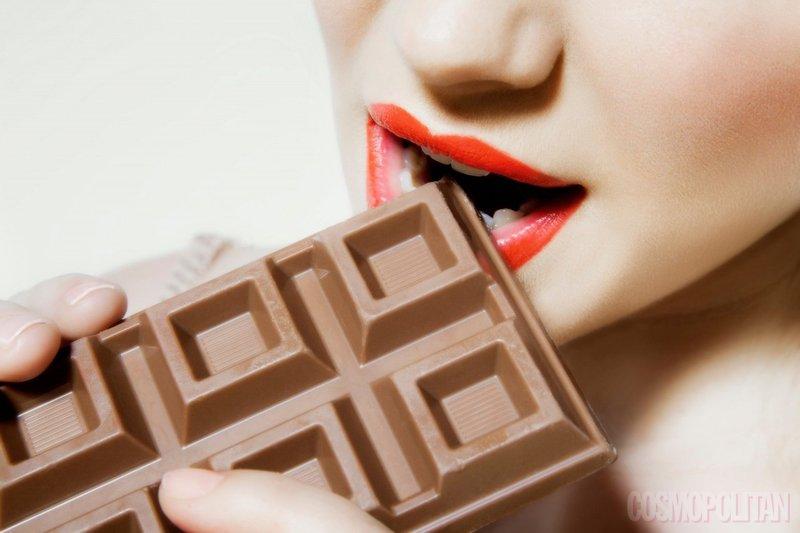 cokolada