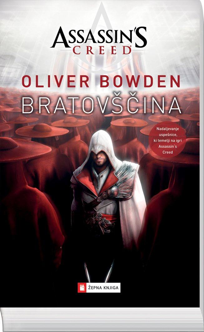 Bratovščina
