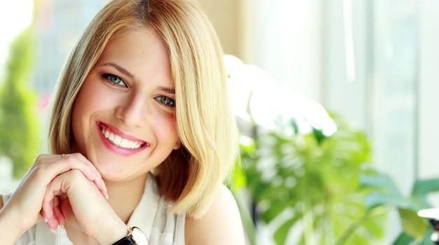 Postani uspešna ženska: 15 nasvetov za uresničitev sanj (foto: Profimedia)