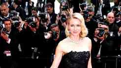 Cannes 2015: Top 15 oblek z rdeče preproge