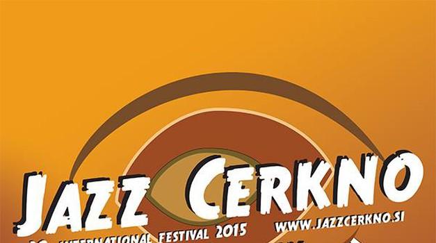 Bliža se 20. glasbeni festival Jazz Cerkno 2015  (foto: promocijsko gradivo)