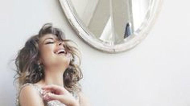 Do karizmatične osebnosti v 7 korakih