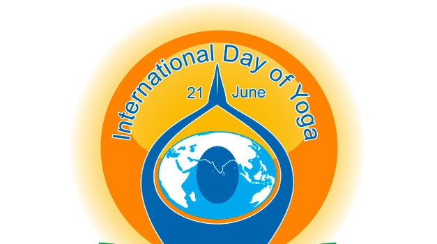 Pridruži se počastitvi mednarodnega dne joge (foto: promocijsko gradivo)
