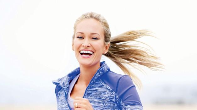 9 namigov za poceni rekreacijo: ostani v formi in prihrani! (foto: Getty Images)