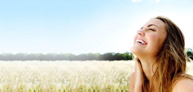 Naravna kozmetika 'na recept' (foto: AlpStories)