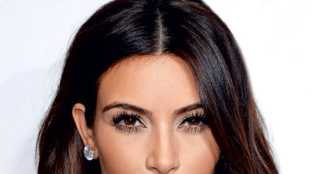 Kim Kardashian (foto:  Profimedia, promocijsko gradivo, Jon Paterson)