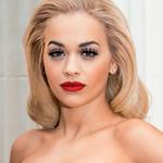 Rita Ora (foto:  Profimedia, promocijsko gradivo, Jon Paterson)