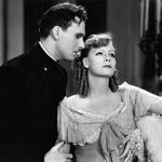 Leta 1930 je bila za oskarja v kategoriji najboljše igralke nominirana za vlogi v romantičnih drama Romance … (foto: Profimedia)
