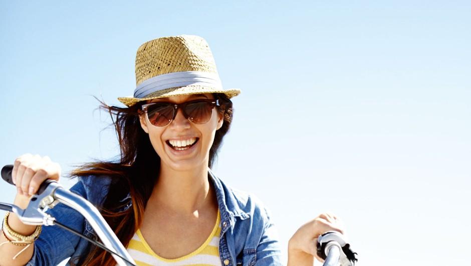 3 super načini, kako v hipu izboljšaš razpoloženje (foto: Getty Images)