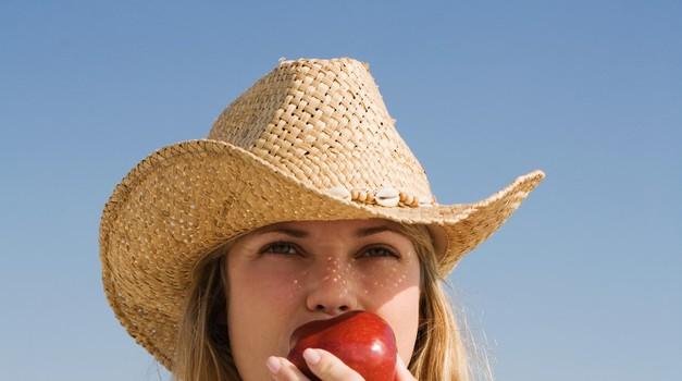 7 zlata vrednih ajurvedskih pravil zdravega prehranjevanja (foto: Profimedia)