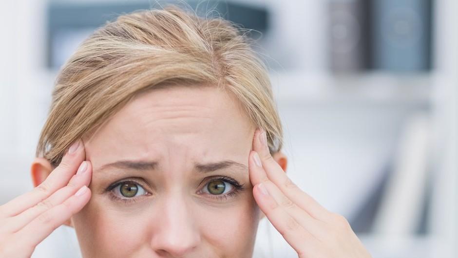 4 izrazi, zaradi katerih je nutricionistom kar slabo  (foto: Profimedia)