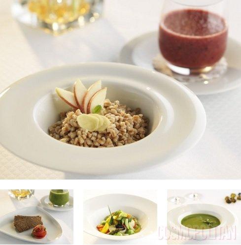 Lifeclass kulinarika