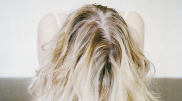 5 stavkov, ki jih ne smeš reči osebi z depresijo (foto: Profimedia)