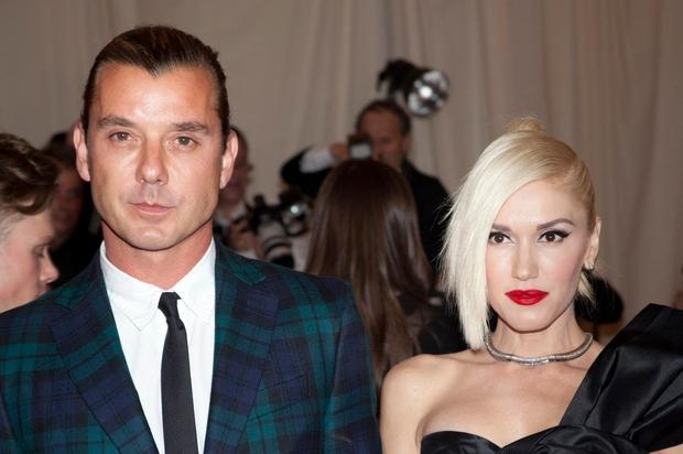 Petdesetletni Gavin Rossdale, vodja skupine Bush in zdaj že bivši mož glasbenice Gwen Stefani, je imel več bližnjih srečanj s …