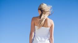 17 preprostih stvari, ki ti takoj odženejo skrbi