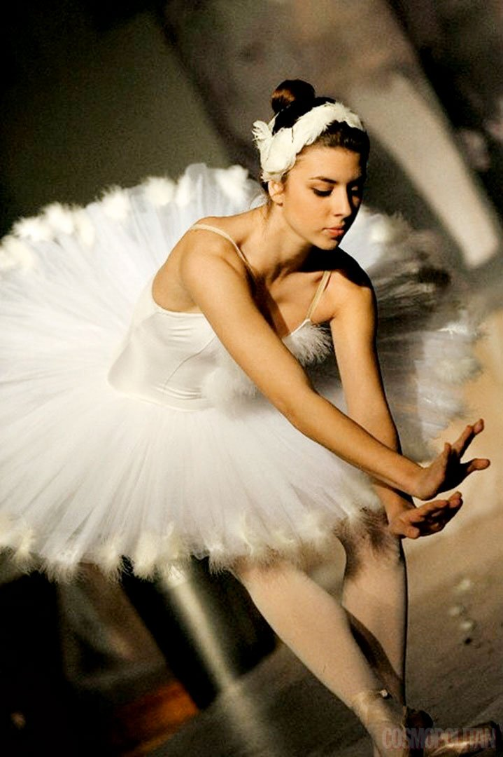 baletke
