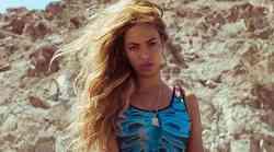 Beyonce ni več kraljica Instagrama!