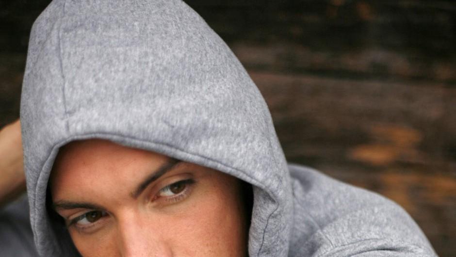 Kako moški v RESNICI prebolevajo razmerje? (foto: Profimedia)