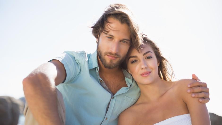 6 stvari, ki si jih moški želimo od svoje punce (foto: Profimedia)