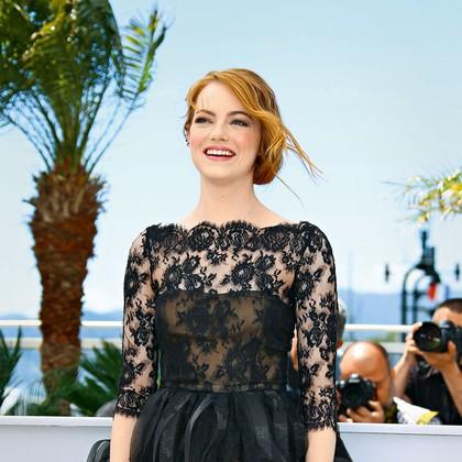 Modni ulov: 12 zvezdnic v najbolj trendi oblekah v tem trenutku