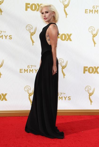 Emmy Awards 2015: 25 najlepših z rdeče preproge