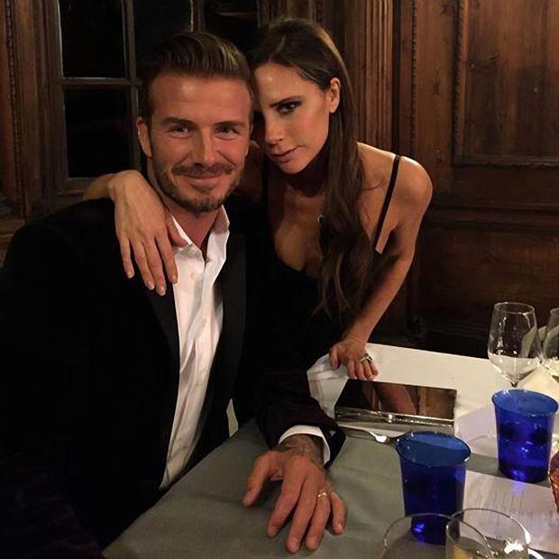 Šušlja se, da bosta David in Victoria Beckham kupila trenutno najdražjo britansko prosto nepremično, ki sta si jo že večkrat …