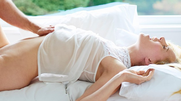 Izvoli! Nekaj ubijalskih trikov, kako lahko dosežeš več zaporednih orgazmov (foto: Profimedia)
