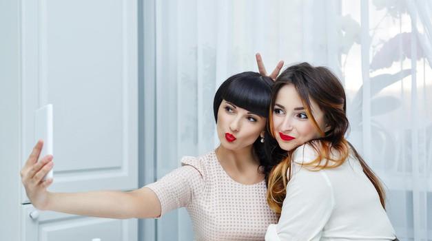 10 pravil, ki se jih drži prava prijateljica (foto: Profimedia)