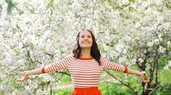 9 nasvetov, ki bi jih morala upoštevati vsaka ženska