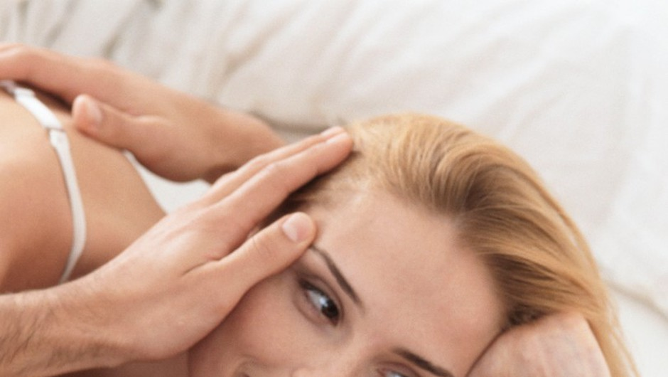 4 zelo pogoste seks težave (in kako jih rešiti) (foto: Profimedia)
