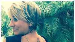 FOTO: Zvezdniki, ki obžalujejo ljubezenske tatuje