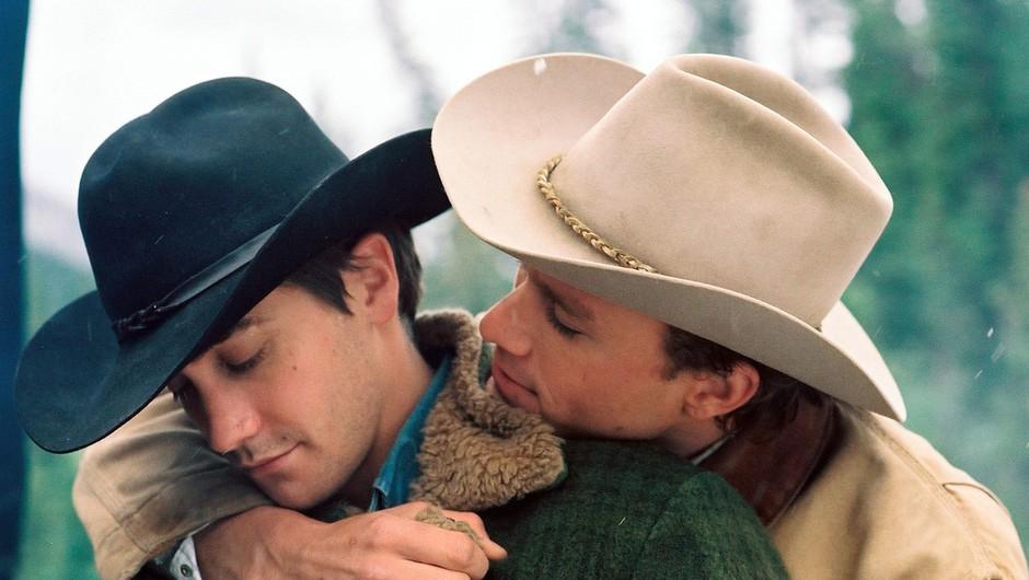 Iskren intervju z gejevskim parom: O gejevstvu iz prve roke (foto: Profimedia)