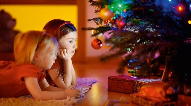 Darila, ki polepšajo celo leto! (foto: Shutterstock)