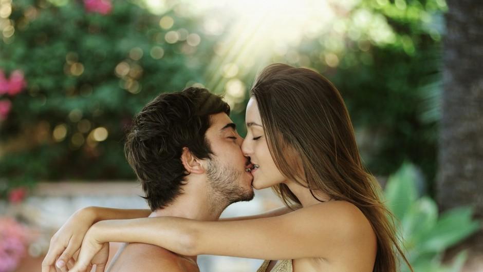 10 znakov, da ti bo strl srce (foto: Profimedia)