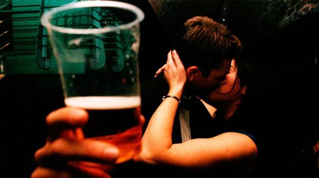 7 zmenkarskih težav, ki jih razumemo samo Slovenci (foto: Profimedia)