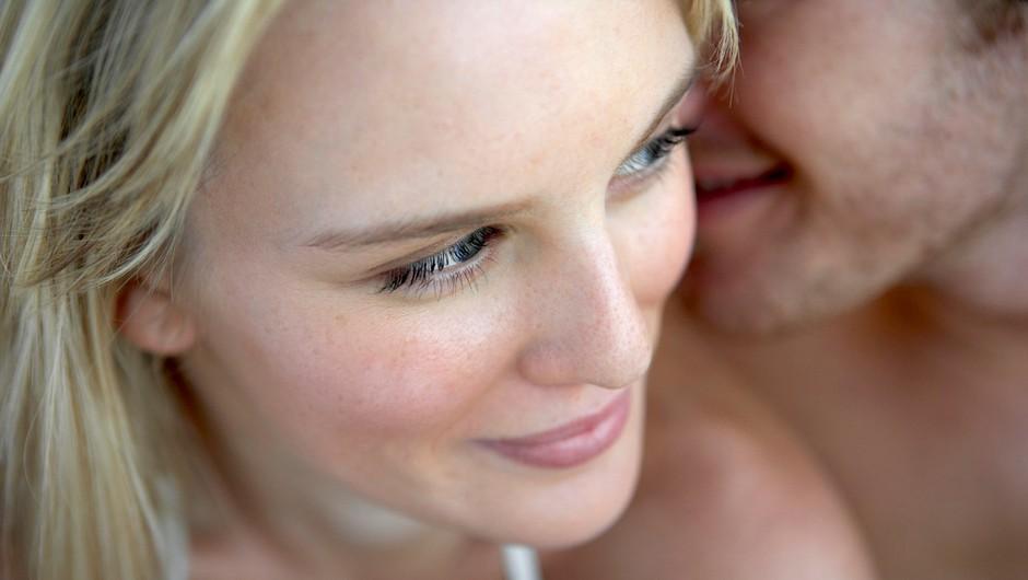 7 čarobnih besed ljubezni (foto: Profimedia)
