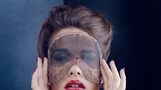 Tako ličila vplivajo na tvoje ljubezensko življenje (foto: Profimedia)