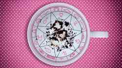 Mesečni horoskop za oktober 2016