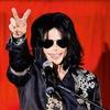Poglej, kdo bo v novem filmu igral Michaela Jacksona